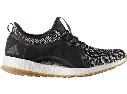 adidas pureBOOST x All Terrain Ladies Running Shoes