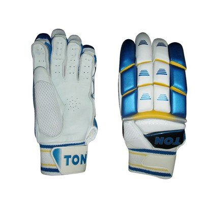 TON Players Cricket Batting Gloves