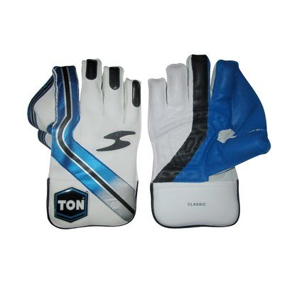 TON Classic Cricket Wicket Keeping Gloves