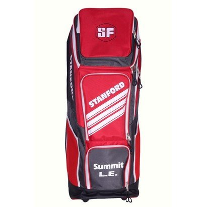 Summit LE Cricket Kit Bag