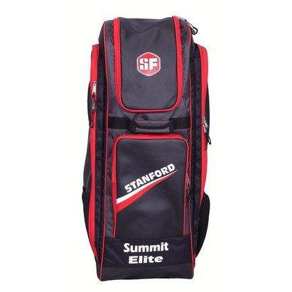 Summit Elite Cricket Kit Bag