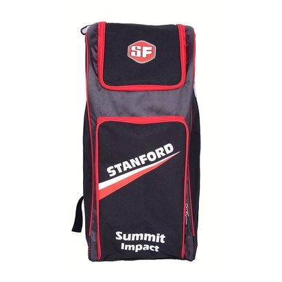 Summit Impact Cricket Kit Bag