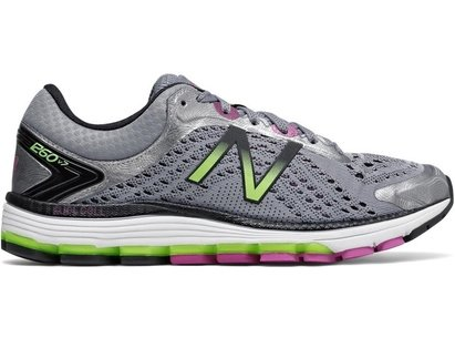 New Balance 1260 V7 Womens Running Shoes