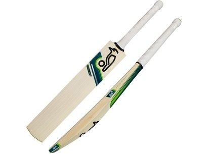 Kookaburra 2018 Kahuna 2500 Cricket Bat
