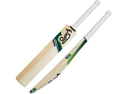 Kookaburra 2018 Kahuna 1000 Cricket Bat