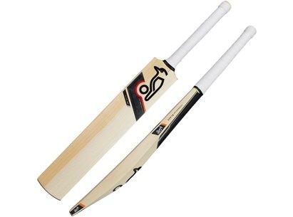 Kookaburra 2018 Blaze 900 Cricket Bat