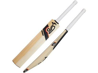 Kookaburra 2018 Blaze 500 Cricket Bat