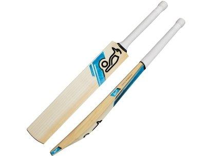 Kookaburra 2018 Surge 1500 Cricket Bat