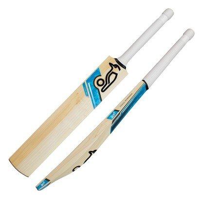Kookaburra 2018 Surge 800 Cricket Bat