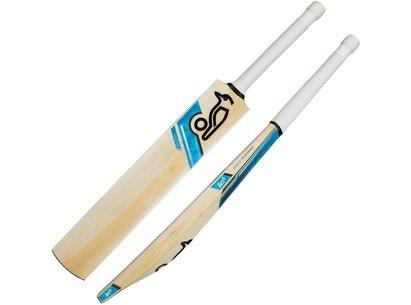 Kookaburra 2018 Surge 400 Cricket Bat