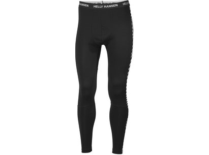 Helly Hansen Lifa Tights Mens