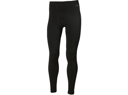 Helly Hansen Lifa Seamless Tights Mens