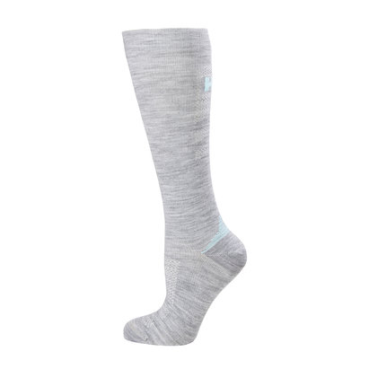 Helly Hansen Lifa Merino Compression Womens Alpine Socks