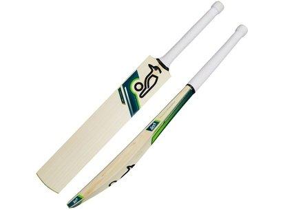 Kookaburra 2018 Kahuna Pro Junior Cricket Bat