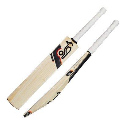 Blaze 250 Junior Cricket Bat