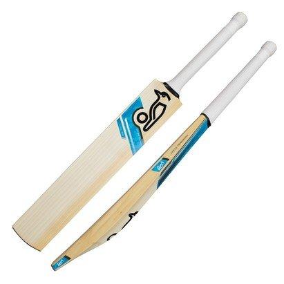 Kookaburra 2018 Surge 1500 Junior Cricket Bat