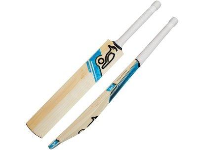 Kookaburra 2018 Surge 800 Junior Cricket Bat