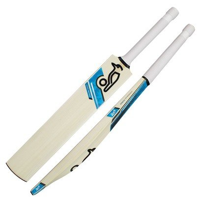 Kookaburra 2018 Surge Protege Junior Cricket Bat