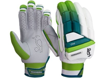 Kookaburra 2018 Kahuna Pro Cricket Batting Gloves