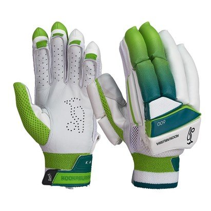 Kookaburra 2018 Kahuna 600 Cricket Batting Gloves