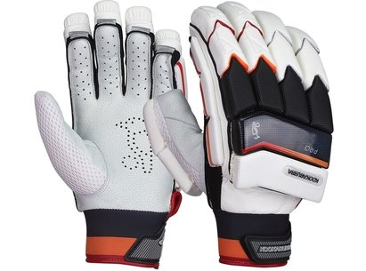 Kookaburra 2018 Blaze Pro Cricket Batting Gloves