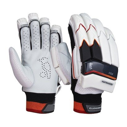 Kookaburra 2018 Blaze 900 Cricket Batting Gloves
