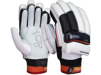 Kookaburra 2018 Blaze 500 Cricket Batting Gloves