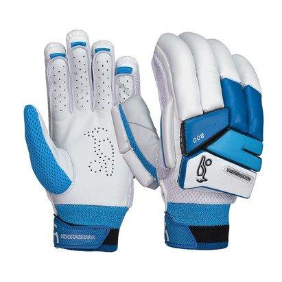Kookaburra 2018 Surge 800 Cricket Batting Gloves