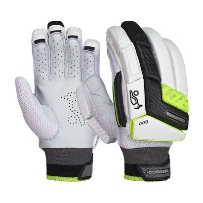 Kookaburra 2018 Fever 800 Cricket Batting Gloves