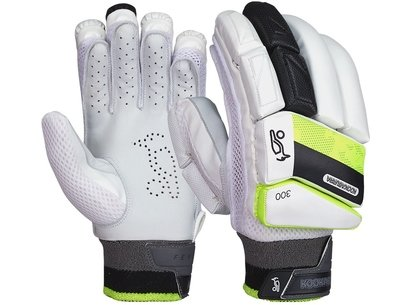 Kookaburra 2018 Fever 300 Cricket Batting Gloves