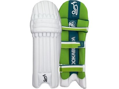 Kookaburra 2018 Kahuna 1000 Cricket Batting Pads