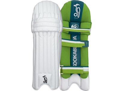 Kookaburra 2018 Kahuna 600 Cricket Batting Pads