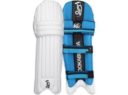 Kookaburra 2018 Surge 800 Cricket Batting Pads
