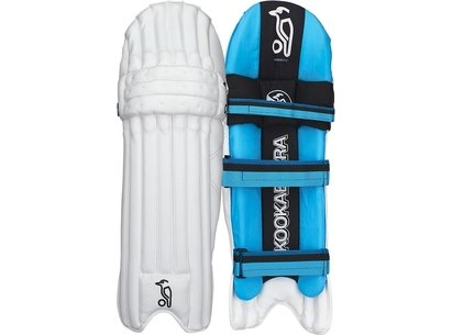 Kookaburra 2018 Surge 400 Cricket Batting Pads