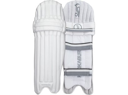 Kookaburra 2018 Ghost 250 Cricket Batting Pads
