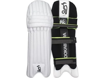 Kookaburra 2018 Fever 800 Cricket Batting Pads