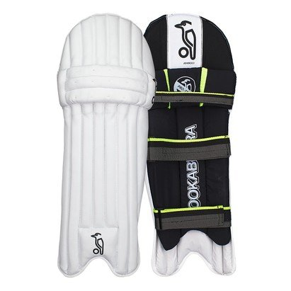 Kookaburra Fever 300 Cricket Batting Pads