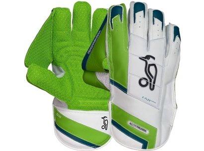 1500 Cricket Wicket Keeping Gloves