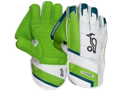 Kookaburra 1100 Cricket Wicket Keeping Gloves
