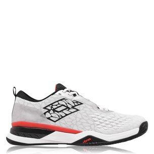Lotto Raptor Hyerpulse 100 SPD Tennis Shoes Mens