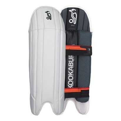 Kookaburra 1200 Cricket Wicket Keeping Pads