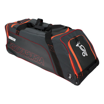 Kookaburra Pro 2750 Wheelie Cricket Bag