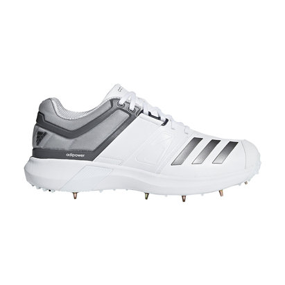 adidas 2018 Adipower Vector Cricket Shoes