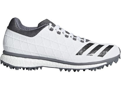 adidas 2018 Adizero SL22 Boost Cricket Shoes