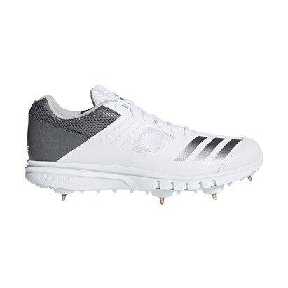 2018 Howzat Spike Cricket Shoes