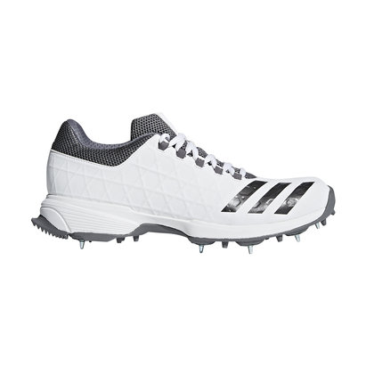 adidas 2018 SL22 FSII Spike Cricket Shoes