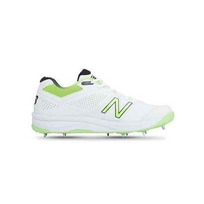 New Balance 2018 CK4030 W3 Allrounder Spike Cricket Shoes