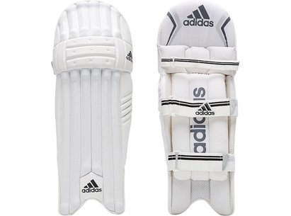 adidas 2018 XT 3.0 Cricket Batting Pads