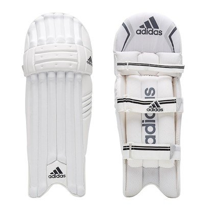 adidas 2018 XT 3.0 Junior Battings Pads