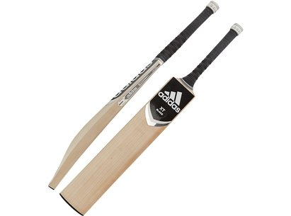 adidas 2018 XT Black 3.0 Cricket Bat